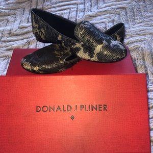 Donald Pliner casual shoes 🙌🏼